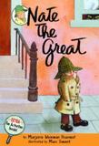 Nate the great - Penguin books (usa)