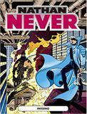 Nathan never - inferno - Mythos