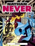 Nathan never volume 2 - Mythos editora