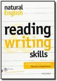 Natural english elementary read  writing skills - Oxford