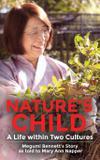 Nature's Child - Mary ann napper
