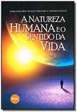Natureza humana e o sentido da vida (a) - Fergs