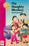 Naughty monkey (up/away 1a) - Oxford university