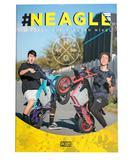 Neagle - A dupla que é outro nível