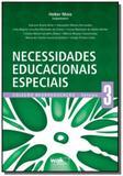 Necessidades educacionais especiais - Wak