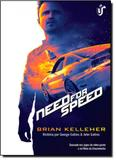 Need For Speed - Unica - gente
