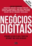 Negócios digitais