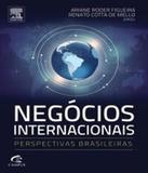 Negocios Internacionais - Elsevier st