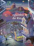 Neguinho Do Rio