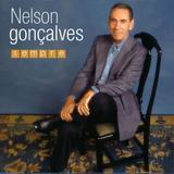 Nelson Gonçalves - Sempre - CD - Som livre