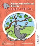Nelson International Science - Student Book 01 - Oxford