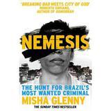 Nemesis - Vintage uk