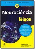 Neurociência Para Leigos - Alta books