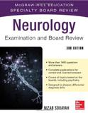 Neurology Examination And Board Review - Mcgraw hill education
