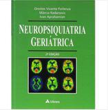 Neuropsiquiatria Geriátrica - Forlenza - Atheneu