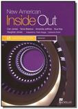New am.inside out advanced sb b with cd-rom - Macmillan