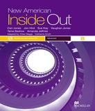 New American Inside Out - Advanced B - Students Book - Macmillan do brasil
