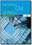 New american inside out intermediate b - studentsm - Macmillan