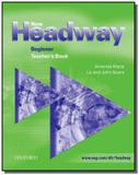 New headway beginner tb - Oxford