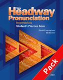 New headway pronunciation pre-intermediate sb with cd - Oxford university
