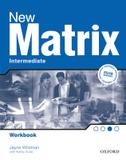 New matrix intermediate wb - Oxford university