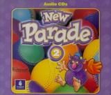 New parade cd 2 (3) - Pearson audio visual