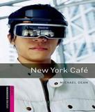 New York Cafe - Oxford