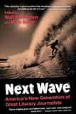 Next Wave - The sager group llc