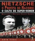 Nietzsche - O Profeta Do Nazismo - Madras