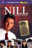 Nill - A.d. santos