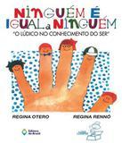 Ninguem E Igual A Ninguem - Editora do brasil