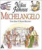 Ninos - Michelangelo - Callis