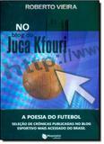 No Blog do Juca Kfouri - Maquinaria editora