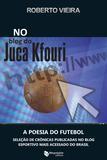 No Blog do Juca Kfouri - Maquinária
