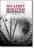 No-limit Hold em Profissional - Raise