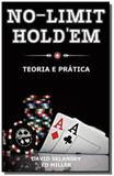 No-limit holdem: teoria e pratica - Raise