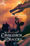 No Mundo dos Cavaleiros e Dragões - All print