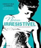 Noiva Irresistivel - Vol 06 - Universo dos livros