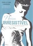 Noiva irresistivel vol. 6 - Universo dos livros