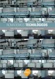 Nomadismos tecnologicos - 1 - Senac - servico nacional de aprendizagem comercial