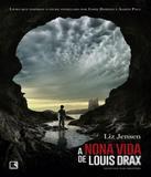 Nona Vida De Louis Drax, A - Record