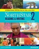 NorthStar Reading and Writing 2 SB, International Edition