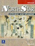 Northstar sb advanced listening and speaking - 2nd edition - Pearson (importado)