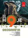 Nos Dias de Hoje - Geografia - 9º Ano - Ensino Fundamental I - Leya - didáticos