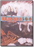 Nos passos de... ulysses - Rocco