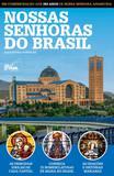 Nossas senhoras do brasil - Pólen