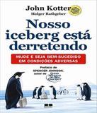 Nosso Iceberg Esta Derretendo - Best seller (record)