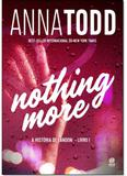 Nothing More: História de Landon - Vol.1 - Astral cultural