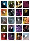 Nouvelle Vague V. 2 - ed. Limitada - Versatil home video