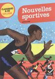 Nouvelles sportives - Didier/ hatier